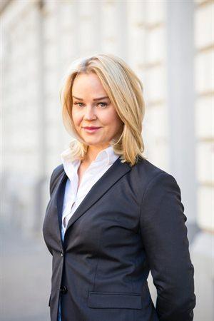 Emelie Mäntynen